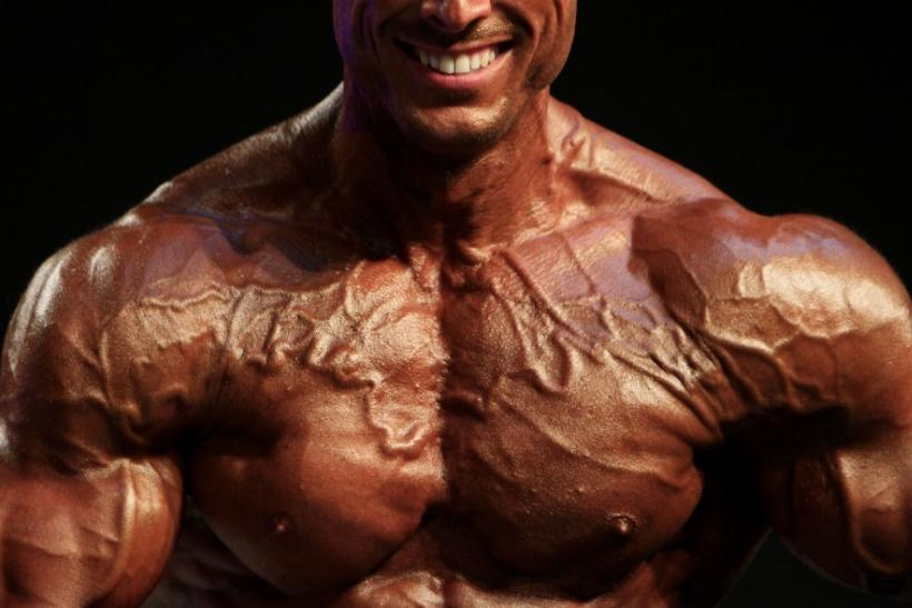 anabolic steroids center reviews