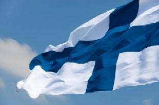 Finland Approves Same-Sex Marriage
