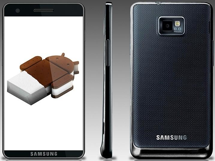 how to set internet homepage on samsung galaxy s3