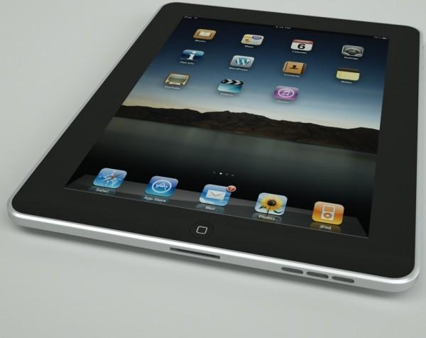 Proview Technology has filed a lawsuit against Apple, saying that the California company has committed fraud and unfair competition.  The China-based technology company accused Apple of misrepresenting itself when securing the iPad trademark, according to