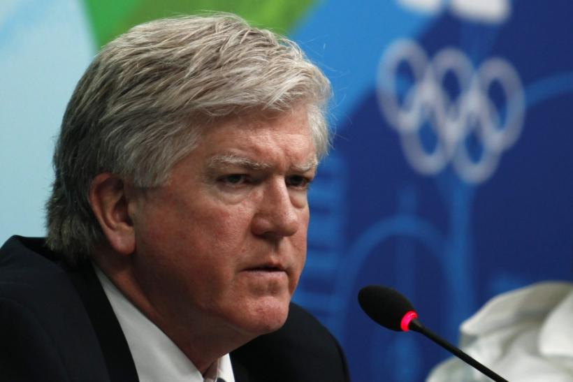 Toronto General Manager Brian Burke has some tough decisions to make before Monday's deadline.