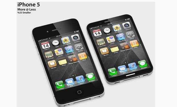 best iphone 4 apps