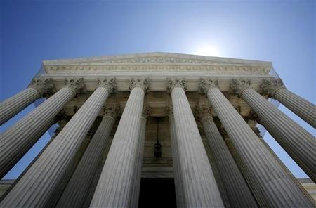 Arizona Immigration Law: What The Supreme Court Is Considering, And Why It Matters