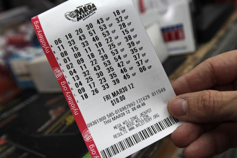 Next powerball drawing date and time in Australia