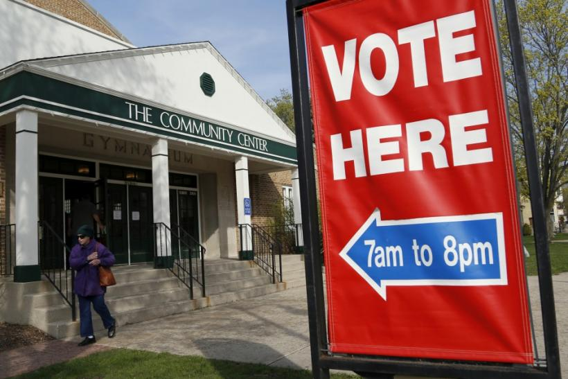 Wisconsin Republican Primary Results 2012: Where to Watch Live Coverage