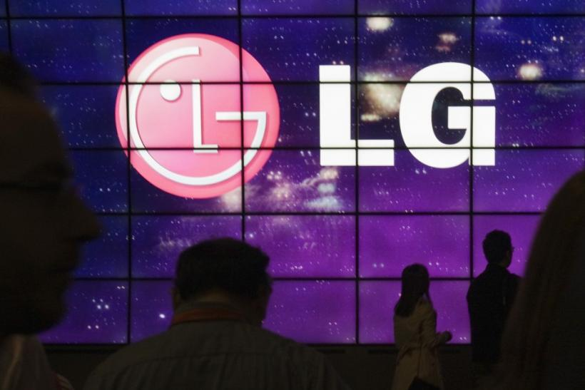 Optimus LTE2: Can 2GB RAM And Monster Battery Change LG Smartphone Market?
