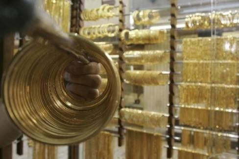 South Korea Buys Gold; C.Bank Purchases Set To Rise
