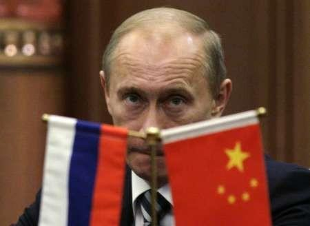 Russia and China fail to agree on gas deal-Interfax