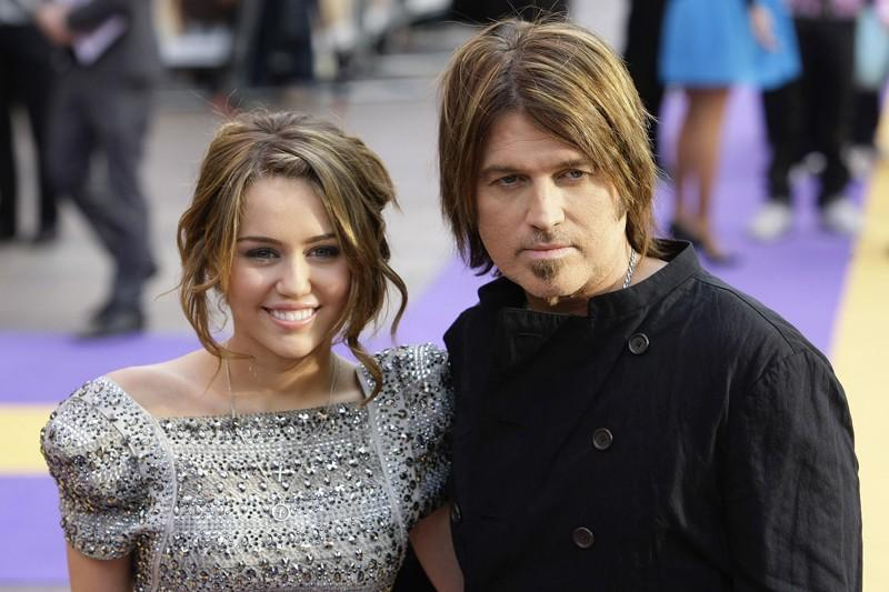 Celebrities Who Have Reported UFO Sightings