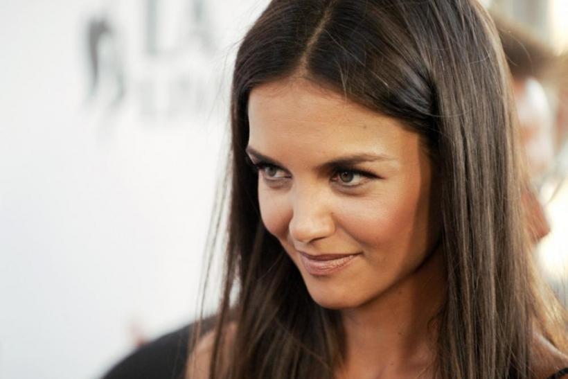 120315-katie-holmes-stars-in-dont-be-afraid-of-the-dark