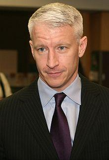 220px-Anderson_Cooper