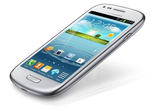 samsung galaxy s3 mini specs features analysis why it s. Black Bedroom Furniture Sets. Home Design Ideas
