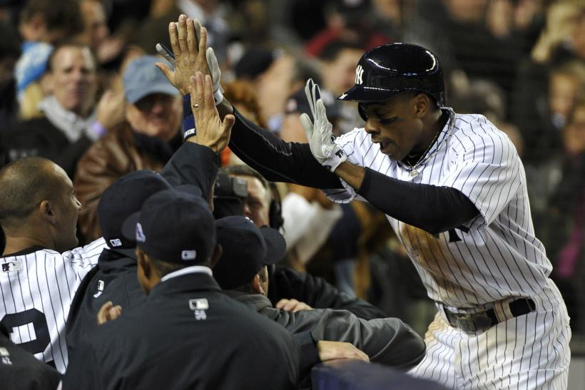 ALCS Game 1: New York Yankees vs the Detroit Tigers Preview, Prediction, Where to Watch