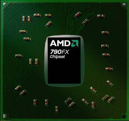AMD Plans To Trim Workforce Amid Warnings Of Lower Quarterly Revenue