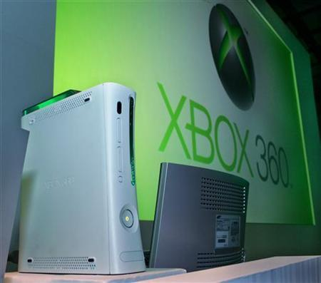 Microsoft Acquires R2 Studios To Expand Home Entertainment