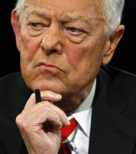 Bob Schieffer Liberal Or Conservative Let The Attacks Begin