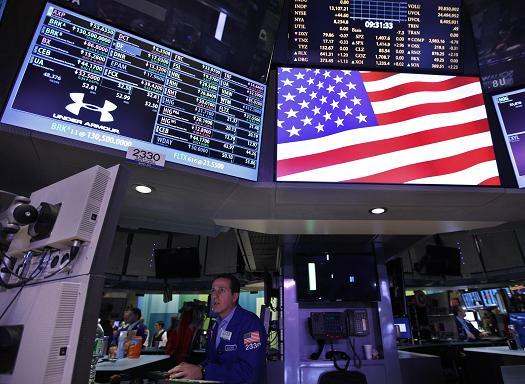 Sandy 31 Oct 2012 NYSE opens 2