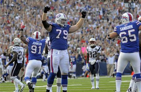 Buffalo Bills vs Houston Texans, Where to Watch Online, Preview, Betting Odds
