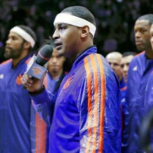 Did NBA Players, Owners Donate to Barack Obama's or Mitt Romney's Campaign?