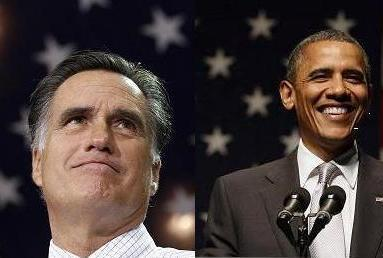 Obama Romney Nov 2012 combined 3