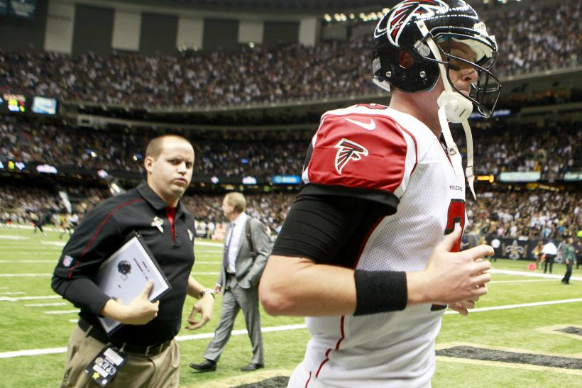 Atlanta Falcons vs Arizona Cardinals, Where to Watch Online, Preview, Betting Odds