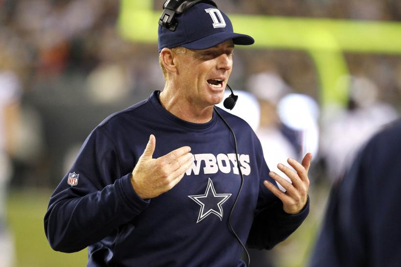 Dallas Cowboys vs Cleveland Browns, Where to Watch Online, Preview, Betting Odds