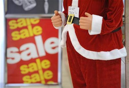 Black Friday 2012: Items To Ignore