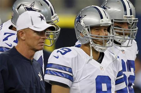 Dallas Cowboys vs Washington Redskins, Where to Watch Online, Preview, Betting Odds