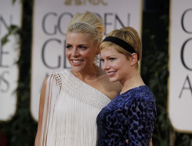 217567-actress-michelle-williams-and-actress-busy-phillip