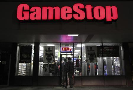 NPD: Video Games Sales Dip Across U.S. Despite High-Profile Launches