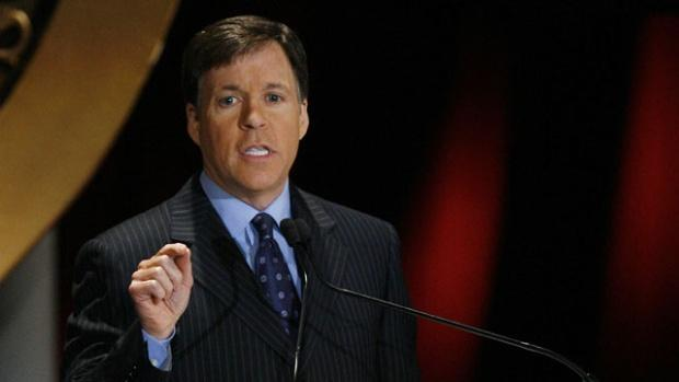 Costas Gun Commentary An Ethical Stance