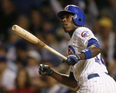 Chicago Cubs News: Alfonso Soriano To Be Dealt? Cubs Strike Out With Anibal Sanchez, Mike Adams