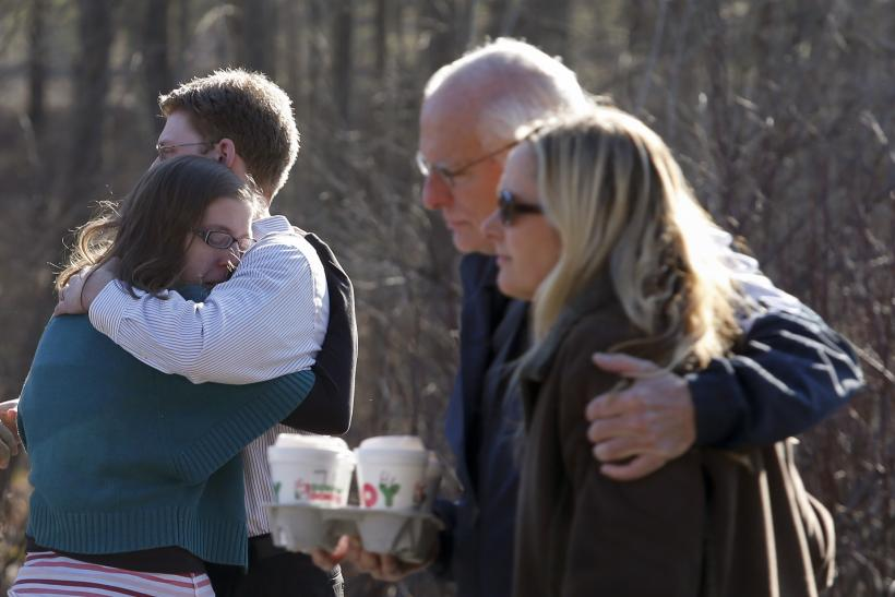 Connecticut School Shooting: Killer Adam Lanza's Mother Nancy Lanza Not A Teacher? Gunman's Family Details Emerge