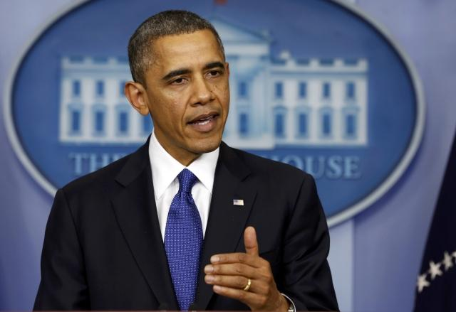 obama meet the press december 30 2012