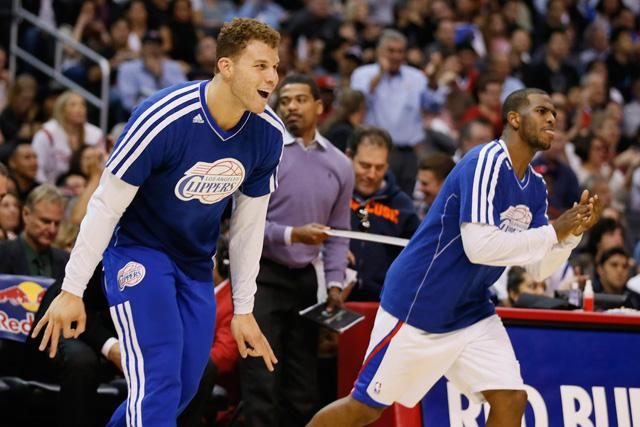 blake-griffin-chris-paul-clippers