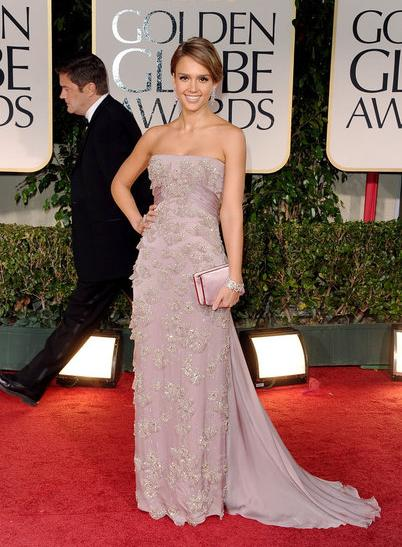 jessica-alba-gucci-dress-pictures-golden-globes-20121