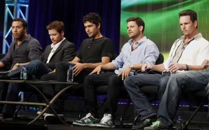 cast-members-of-the-hbo-series-'entourage'-from-l-to