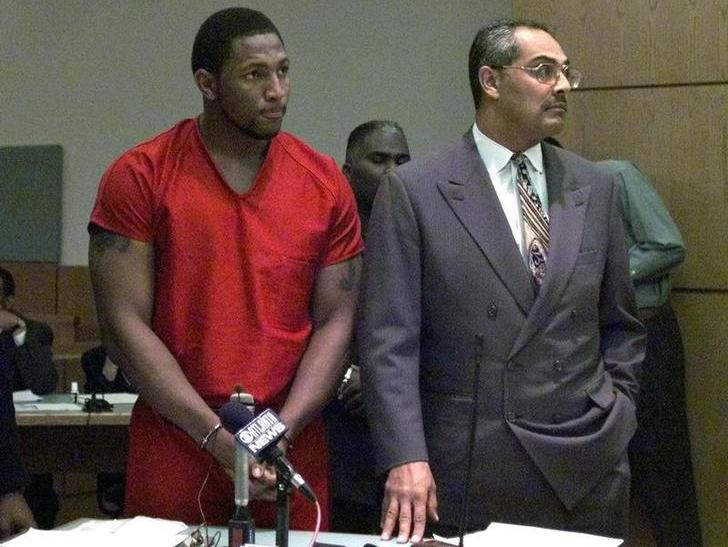 Athletes Charged Murder Oscar Pistorius Ray Lewis Oj Simpson Rae Carruth More Photos 1085726 furthermore Trailer Released Oscar Pistorius Blade Runner Killer additionally Olympian Oscar Pistorius Sentenced To Five Years as well South Africa Disability Prison also Pistorius Kgosi M uru II Prison. on oscar pistorius released jail