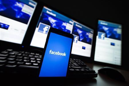 Facebook Teams Up With 18 Mobile Carriers To Offer Discounted Messaging In 14 Countries