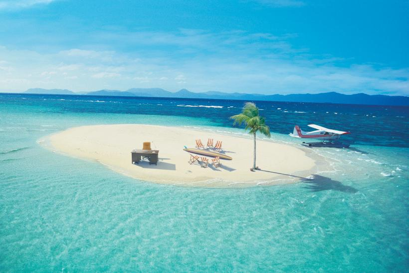 From 196 countries for quot the best jobs in the world quot tourism australia
