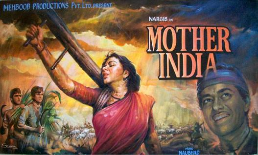 bollywood in west africa nigeria�s love for and