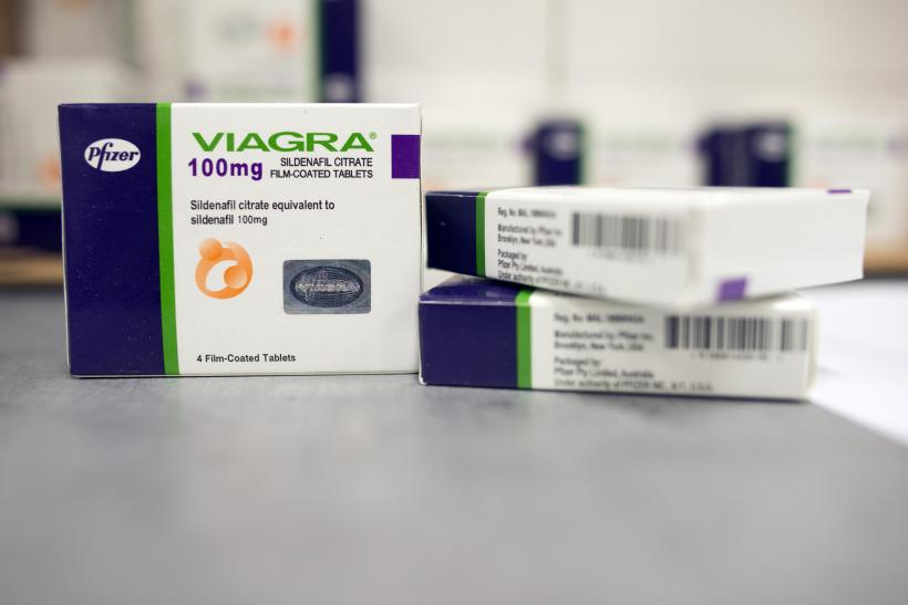 cheapest prednisolone online free viagra sample pills category