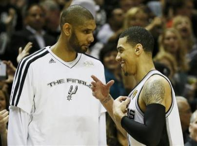green and duncan
