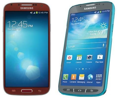 how to make samsung galaxy s4 active vibrate consumer product review