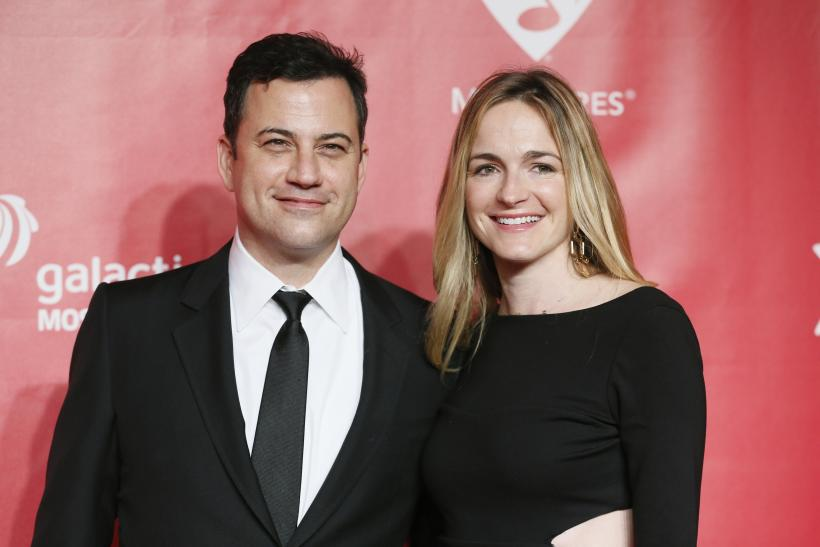 Kimmel And McNearney