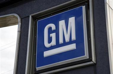 Earnings Buzz: Facebook Inc (FB), General Motors Company (GM), 3M Co (MMM), Dow Chemical (DOW)
