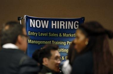 """Economic Events: Why You Should Take July Jobs Report, US Q2 GDP Data """"With A Grain Of Salt"""""""