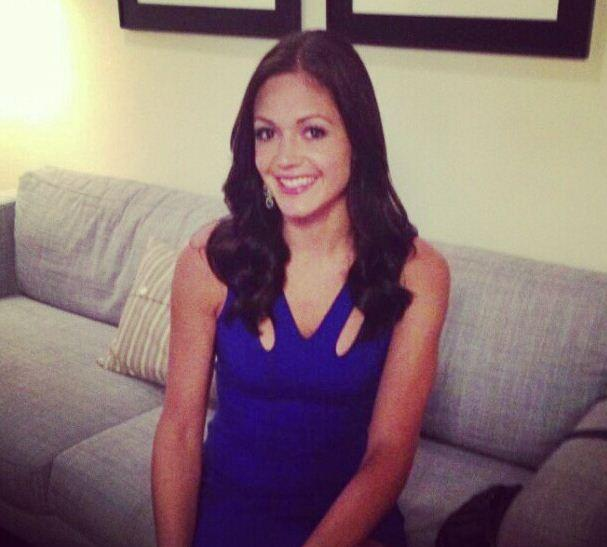 The Bachelorette desiree and chris update wedding plan Related