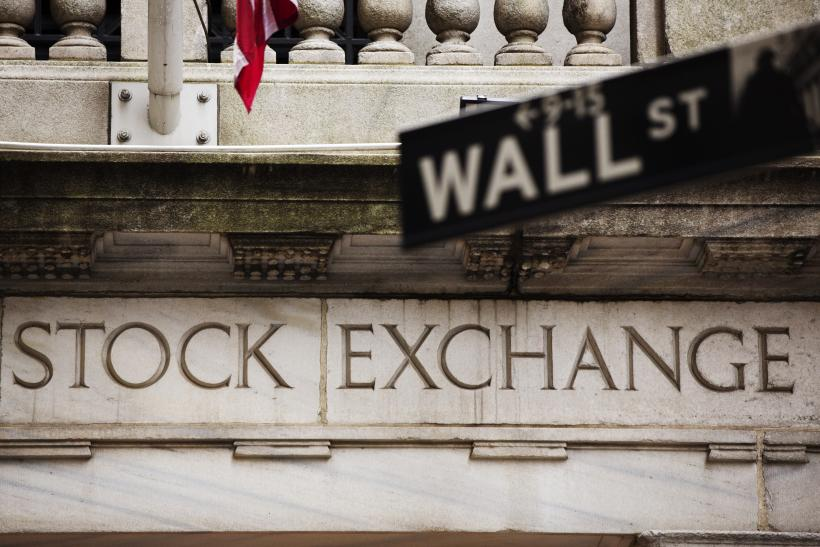 NYSE_WallSt