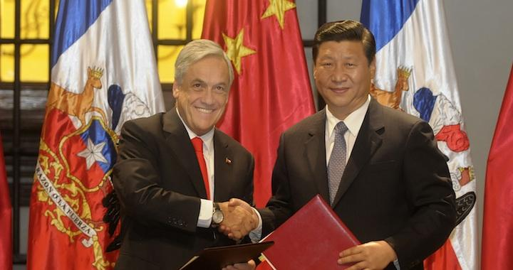 the free trade agreement between japan and chile Free trade agreements content page australia-chile free trade agreement (acl-fta) japan-australia economic partnership agreement.